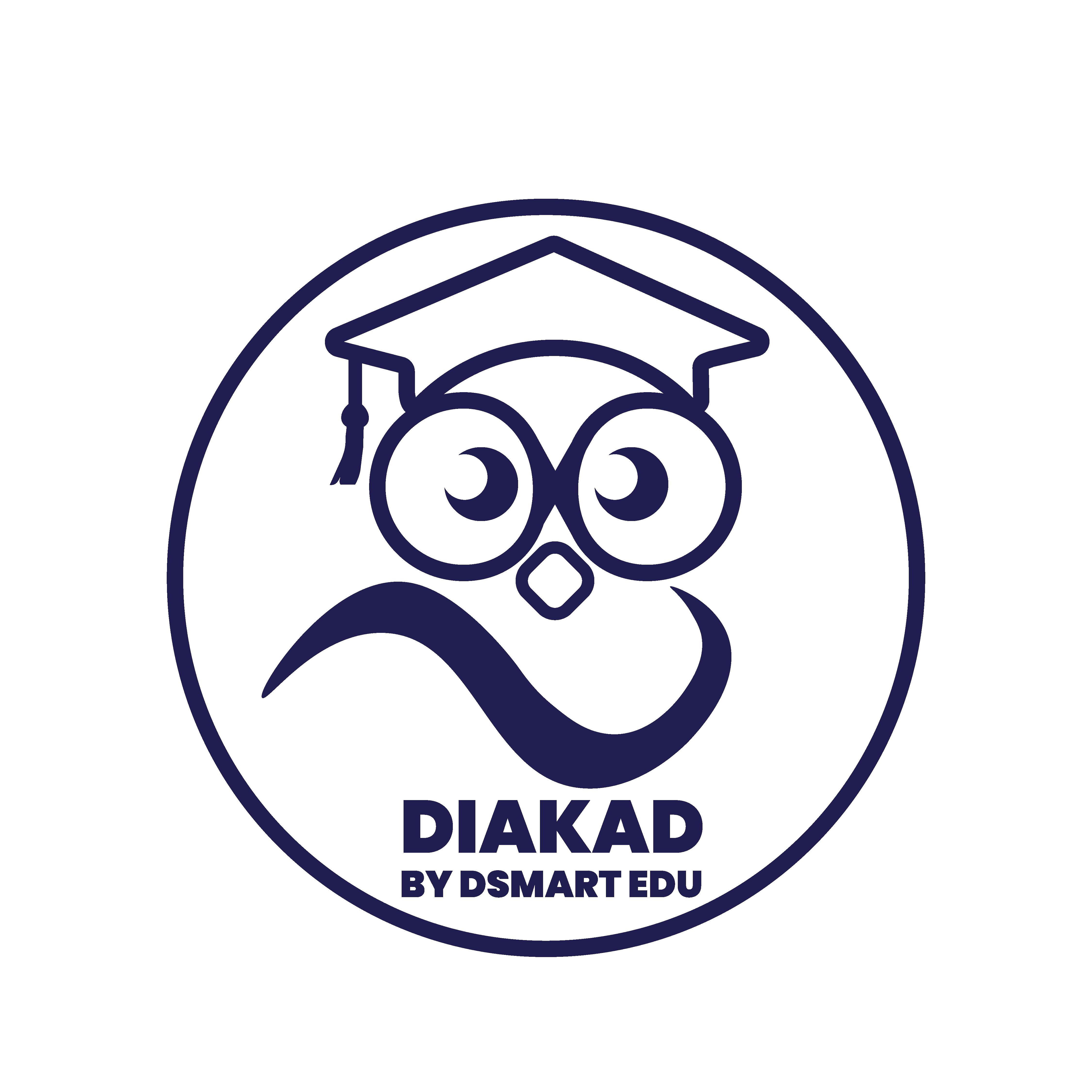 Logo Diakad